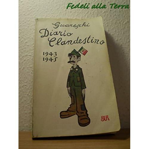 Diario Clandestino