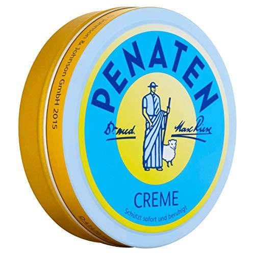 Penaten Creme, 6er Pack (6 x 150 ml) - 4