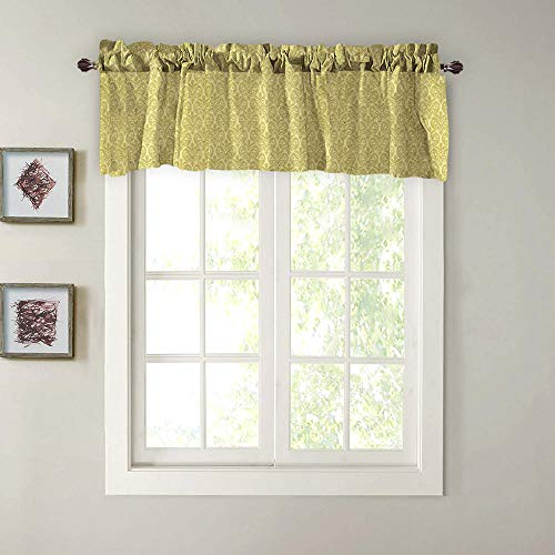 CRITY - Tenda mantovana per finestre Extra Larghe e Corte, per ...