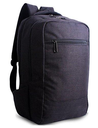 HWB/ 30 L Wasserdichte Dry Bag / Rucksack Camping & Wandern Wasserdicht andere Black