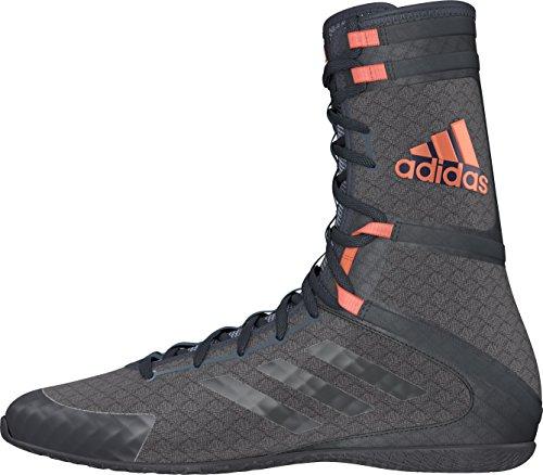Adidas Speedex 16.1 HC Boxing Chaussure - SS17 - 42