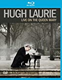 Hugh Laurie Live the kostenlos online stream