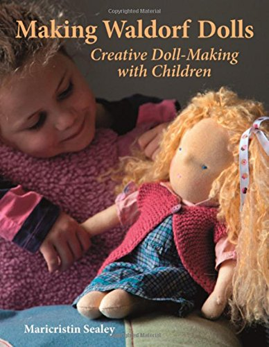 making-waldorf-dolls-crafts-and-family-activities