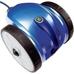 Zodiac W9104 - robot limpiafondos automático Vortex ™ 1