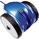 Zodiac W9104 - Robot limpiafondos automático Vortex  1