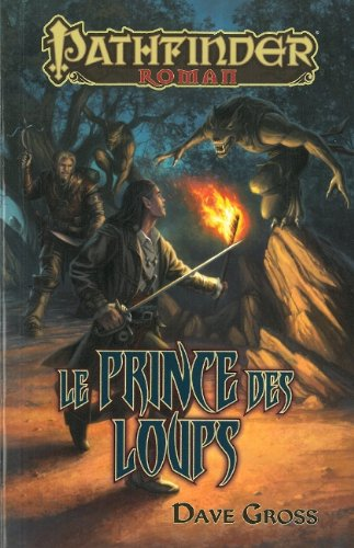 pathfinder-tome-1-le-prince-des-loups