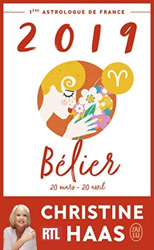 Bélier : Du 20 mars au 20 avril