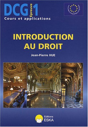 introduction-au-droit-dcg1