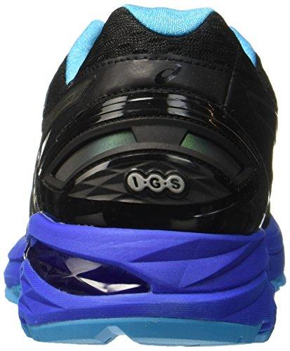 51iTnmfODML - ASICS Women's Gt-2000 5 Lite-Show Running Shoes