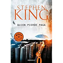 Quien pierde paga (BEST SELLER, Band 26200)