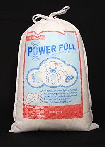 fullwatte-power-full-1kg-okotex-antiallergisch-waschbar-95c-hochflauschig