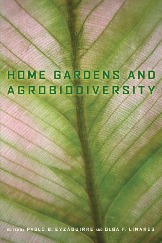 home-gardens-and-agrobiodiversity