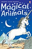 Stories of Magical Animals (Young Reading CD Packs) (Young Reading Series One)