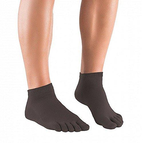 Knitido Essential Sneakers - Calzini con dita