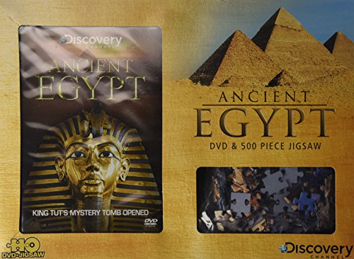 discovery-channel-ancient-egypt-dvd-jigsaw-gift