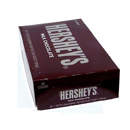 hersheys-milk-chocolate-bars-36-ct-box