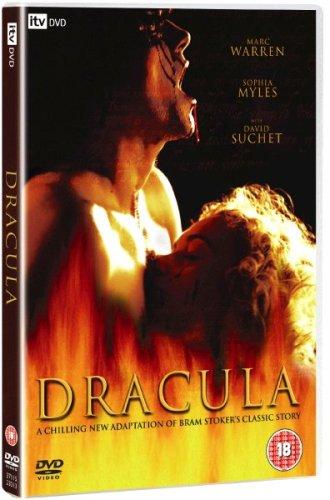 dracula-dvd-2006