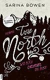 XXL-Leseprobe: True North - Wo auch immer du bist (Vermont-Reihe 1)