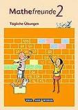ISBN 306082777X