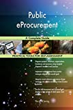 Public eProcurement: A Complete Guide