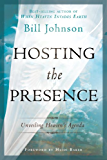 Hosting the Presence: Unveiling Heaven's Agenda