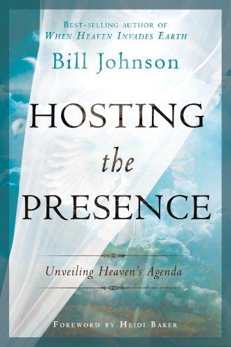 hosting-the-presence-unveiling-heavens-agenda