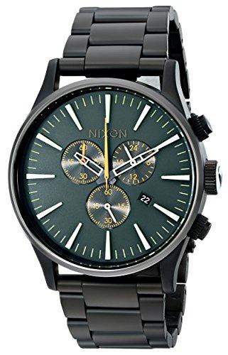 nixon-a3861042-orologio-da-polso-da-uomo