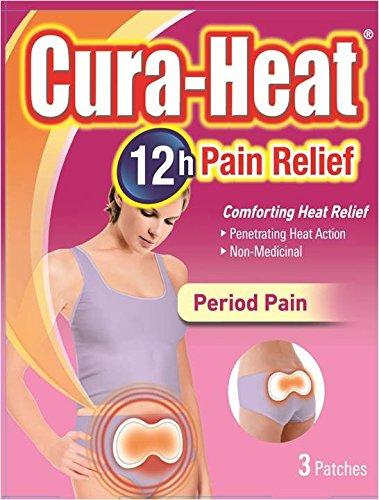 cura-heat-period-pain-3-pack