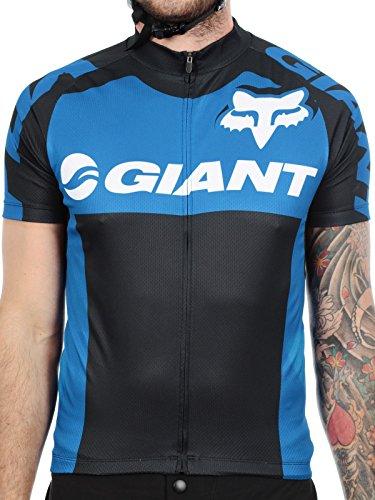jersey-mtb-de-manga-corta-fox-2015-giant-livewire-race-azul-s-azul
