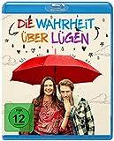 Die Wahrheit über Lügen [Blu-ray]