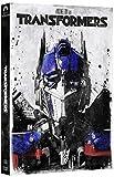 Transformers [FR Import]