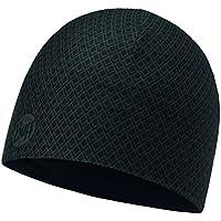 Buff Microfiber Reversible Hat Mütze