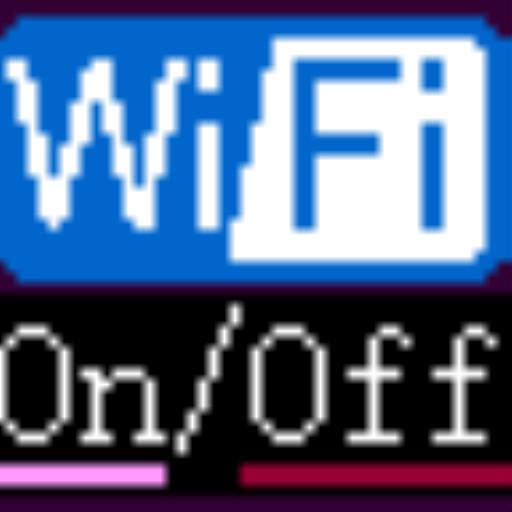 comment fonctionne application wifi videotron