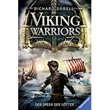 Viking Warriors 1: Der Speer der Götter