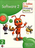 Collins New Primary Maths – Software 2