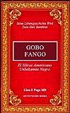 Gobo Fango