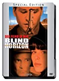 Blind Horizon - Der Feind in mir (Steelbook) [Special Edition] [2 DVDs] - Bayard Carey, Tucker Tooley, Chris Bender, Roger Burton, Monika Mikkelsen, Max Malkin, Quincy Z. Gunderson, Richard Hoover, F. Paul Benz, Vincent G. Newman, Mark Alan Duran, Lisa Fields, Nancy Lanham, Steve Tomlin, Randall Emmett, Dale Poniewaz, Heidi Jo Markel, J.C. Spink, George FurlaVal Kilmer, Neve Campbell, Sam Shepard, Noble Willingham, Amy Smart