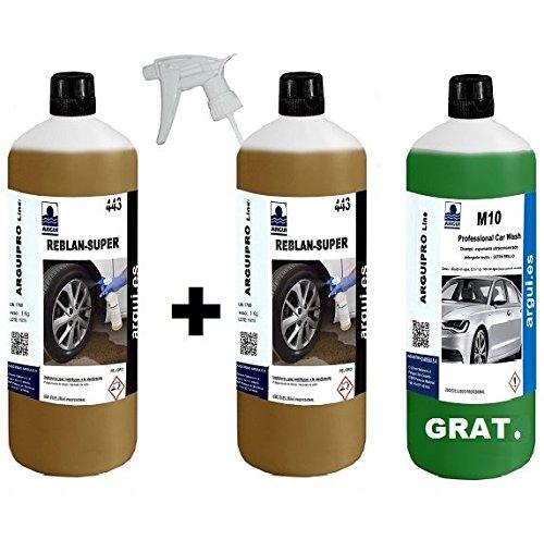 oferta-2-limpia-llantas-sin-acido-profesional-100-garantizado-gratis-1-champu-ultraconcentrado-neutr