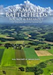 The Normandy Battlefields - Bocage an...