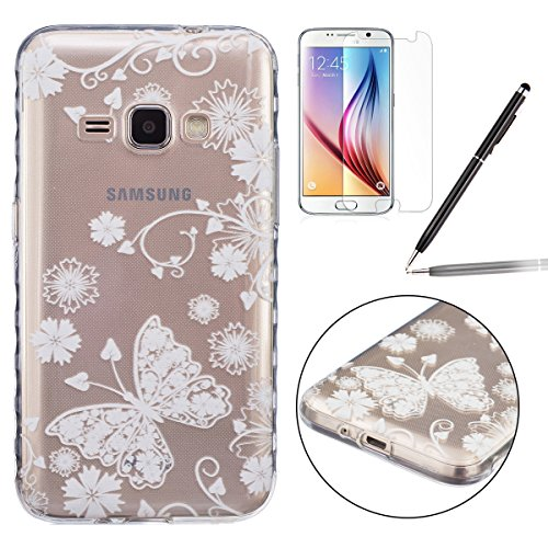 cover samsung galaxy j1 2016 cover