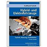 Lektüre für Fortgeschrittene: Hybrid- und Elektrofahrzeuge