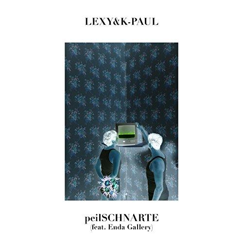 Peilschnarte (Extended Mix)