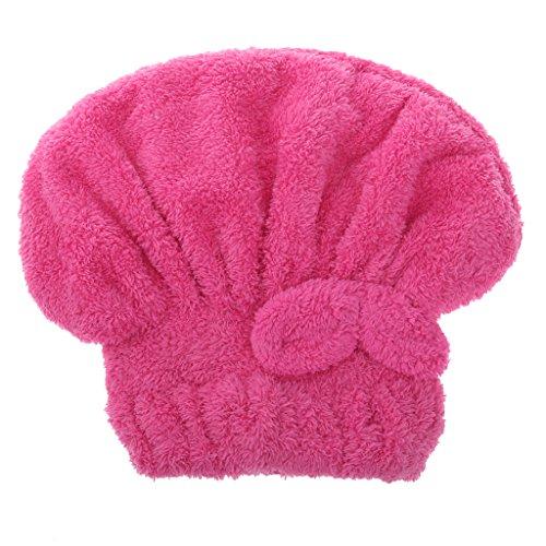chapeau-cheveux-de-bouche-bain-cheveux-serviette-en-microfibres-turban-douche-rapidement-bonnets-de-