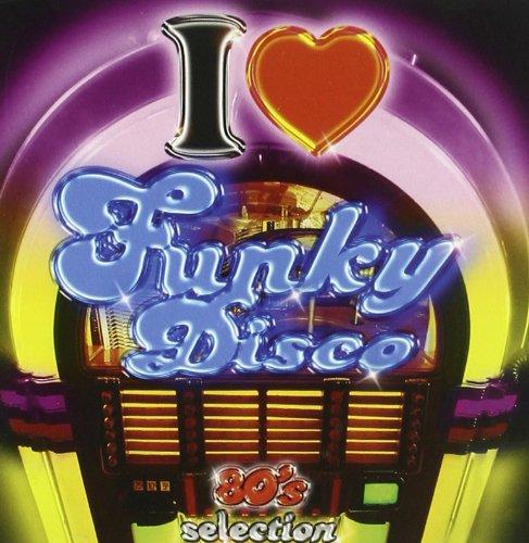 i-love-funky-disco