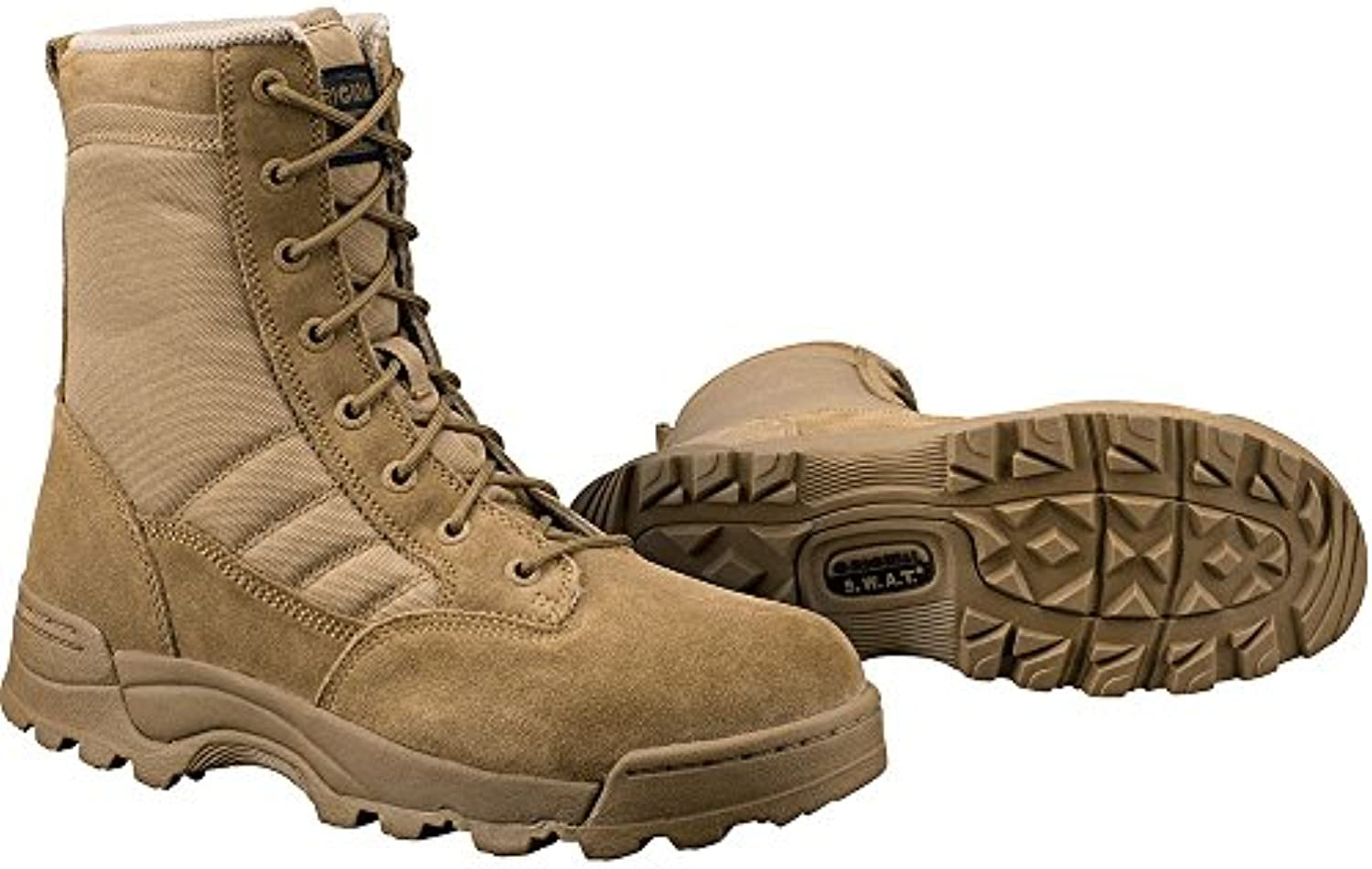 Kayland Shoes Men Bakpacking Cross Mountain GTX Anthiracite 01801803145 5