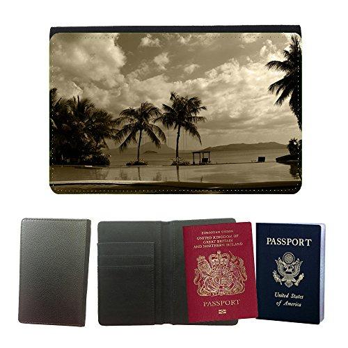 pu-pass-passetui-halter-hulle-schutz-m00157068-natur-hintergrund-schatten-baume-universal-passport-l