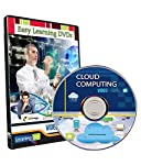 Course 1 - Learning Cloud Computing With Amazon Web Services Training Video   Duration: 5.25 hours - 51 tutorial videos   Course 2 - Cloud Computing First Look  Duration 1h 27m  Level : Beginner  Course 3 - Cloud Computing: The Big Picture  Level Beg...