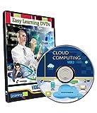 Easy Learning Learn Cloud Computing 4 Vi...