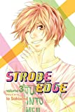 STROBE EDGE GN VOL 03 (C: 1-0-2)