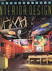 International Interior Design by Lucy Bullivant (1991-10-04)